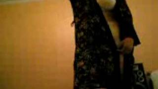 getlinkyoutube.com-sexy arabic dance max