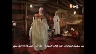 getlinkyoutube.com-الشاب حميدة Cheb hmaida Naili