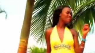 getlinkyoutube.com-YouTube   Juliana Kanyomozi & Bushoke with Usiende Mbali on UGPulse com Ugandan Tanzanian East African Music