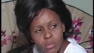 Jennifer Mgendi Joto La Roho Pt 1