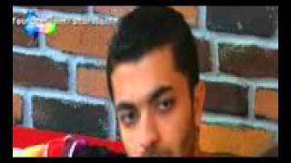 getlinkyoutube.com-سهيلة ومحمد عباس في قصة الغرام