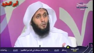 getlinkyoutube.com-أرجى اية في كتاب الله الشيخ منصور السالمي