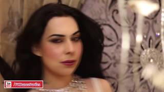 getlinkyoutube.com-ROOPI SHAH BRAND NEW 2016 PRIVATE MUJRA