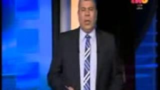 getlinkyoutube.com-أحمد شوبير يتحدث عن منتخب الجزائر في برنامج -الملعب - على قناة  سي بي سي 2