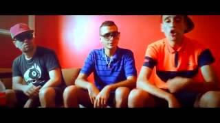 getlinkyoutube.com-Jdid Rap Dz LA CANON 16 °° DIDIN SOLO °° Feat Skimi prod°°WACH NZIDE°° Clip HD 2016 1