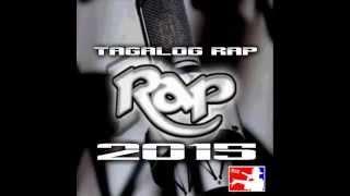 getlinkyoutube.com-RAP TAGALOG remix 2015