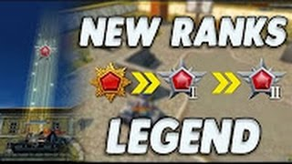 getlinkyoutube.com-TANKIONLINE free LEGEND ACCOUNT+ANNOUNCEMENT(PLEASE WATCH ALL)