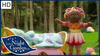 getlinkyoutube.com-In the Night Garden – Wake Up Igglepiggle!