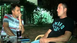 getlinkyoutube.com-Vladimir Vujkovic Vujko - Let za ginisa