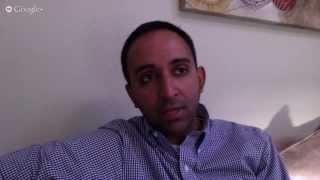 "getlinkyoutube.com-Raj Ramachandran on ""How to Get into Product Management"""