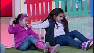 getlinkyoutube.com-بنات وولاد الحلقة الكاملة 20 يناير 2017