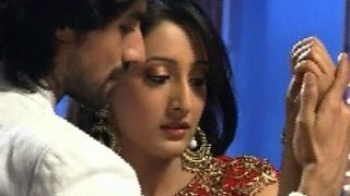 getlinkyoutube.com-Humsafars:Sahir,Arzoo passionate romance