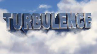 getlinkyoutube.com-Turbulence [Saxxy Awards 2015 Best Overall]