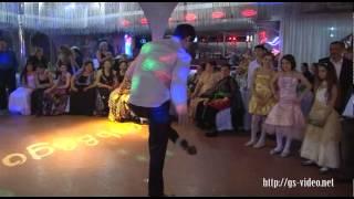 getlinkyoutube.com-Цыганские танцы-парни