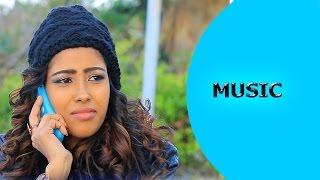getlinkyoutube.com-Eritrean Music 2016 - Tewodros Gebremedhn  -AYTESTEMASLI | ኣይተስተማስሊ - New Eritrean Music 2016