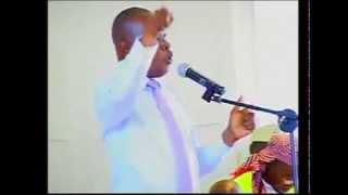 getlinkyoutube.com-(B) 060 MAZINGE Vs MCHUNGAJI YAHYA    NANI KAMPA NABII MUHAMMAD UTUME (SOUTH AFRIKA 2014)