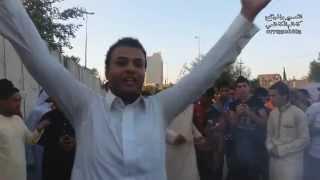 getlinkyoutube.com-حسين الحمراني  هوسات يشتم عمر وعائشة واهل السنة وداعش