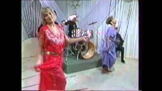 getlinkyoutube.com-Chanson Staifi ( Arrassi ) - Salah El eulmi - moule el hammame