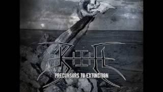 Reth - Decathexis