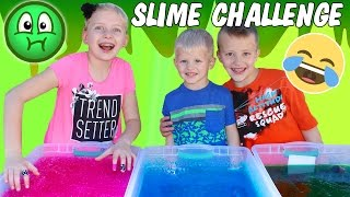 Gelli-Baff-Toy-Slime-Challenge-Huge-Slime-Throwing-Contest-Hidden-Candy-Family-Fun-Pack width=