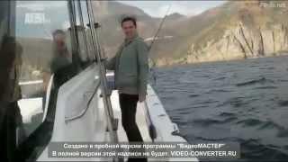 getlinkyoutube.com-МЕГАЛОДОН