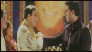 Mubarak Mubarak   Haan   Maine bhi pyaar kiya   Related Indian Videos, Bollywood Videos   utube smashits com