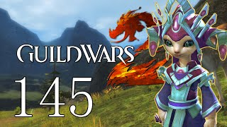 getlinkyoutube.com-Guild Wars 2 Let's Play 145 (Guild Wars 2 Gameplay/Commentary/PC 60 FPS)