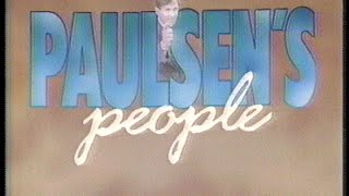 getlinkyoutube.com-Paulsen's People WWL-TV 1989 New Orleans, La.