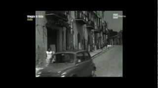 getlinkyoutube.com-Piana degli Albanesi.Viaggio in Italia-Sicilia