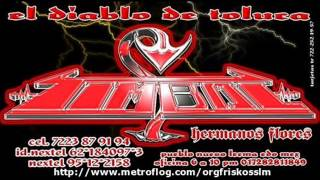 getlinkyoutube.com-SABOR AMIEL