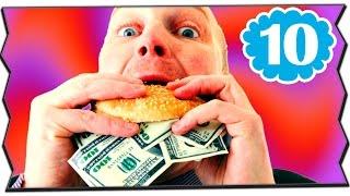 getlinkyoutube.com-10อันดับ ประเทศที่มีอัตรา เงินเดือน สูงที่สุดในโลก   ลาบสมอง