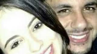 getlinkyoutube.com-Cristiano Araújo e Allana Moraes (homenagem)