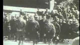 getlinkyoutube.com-La Gestapo