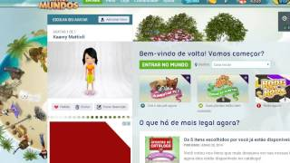 getlinkyoutube.com-Bug De Minifichas,sem hacks,sem nada!