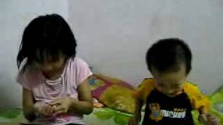 getlinkyoutube.com-小胖流浪记part 11.mp4