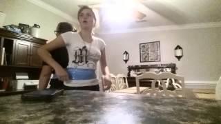 getlinkyoutube.com-conjoined twins duct tape challenge