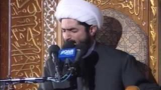 getlinkyoutube.com-نعي ليوم 11 محرم - الشيخ أحمد الدّر العاملي