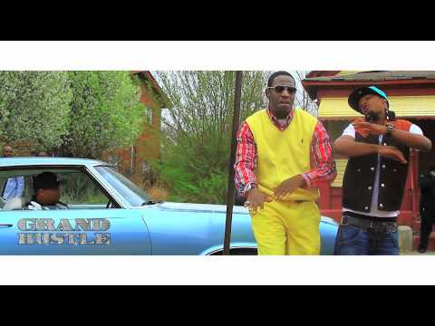 &quot;Polo Down&quot; Official Video  Young Dro