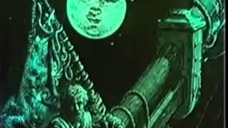 getlinkyoutube.com-Iron Maiden - Rime of the Ancient Mariner (Music Video)