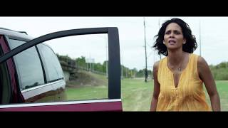 KIDNAP - 'All I want is my son' Clip - HALLE BERRY - NOW PLAYING IN THEATERS