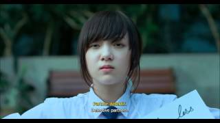 getlinkyoutube.com-SENIOR - Runpee - Thailand Movie - Trailer - Indonesian Subtitle