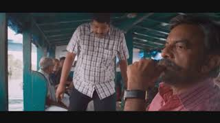 getlinkyoutube.com-Malayalam full movie 2015 MANGLISH | Malayalam full movie 2015 new releases