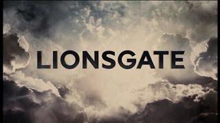 getlinkyoutube.com-Piller/Segan/Lionsgate Television/CBS Paramount Television (2007)