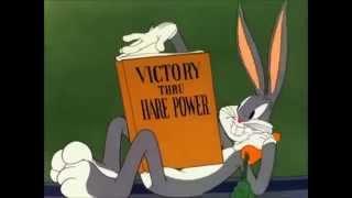 getlinkyoutube.com-Bugs Bunny   El Duendecillo 1943 Español Latino