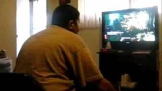 getlinkyoutube.com-The Best Video of Angry Gamer's