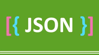 getlinkyoutube.com-11 - JSON Parsing, JSONObjects & JsonArrays, HttpUrlConnection - Android Studio