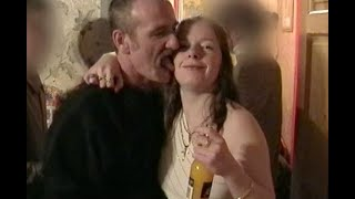 getlinkyoutube.com-Mick and Mairead Philpott