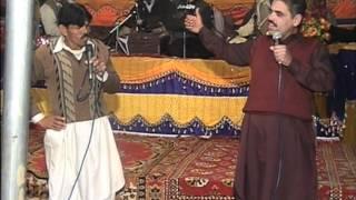 getlinkyoutube.com-ESSA KHEL MIANWALI,MALIK SHAHID,Mushtaq Rana