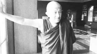 getlinkyoutube.com-Dzongsar Jamyang Khyentse Rinpoche and Thea on emptiness and compassion