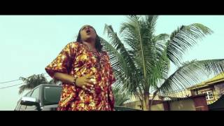 getlinkyoutube.com-SINACH - I KNOW WHO I AM (official video)